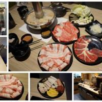 台北市美食 餐廳 火鍋 火鍋其他 連進酸菜白肉鍋 照片