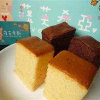 台中市美食 餐廳 烘焙 蛋糕西點 菈芙希亞 love&share 照片