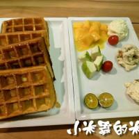 台北市美食 餐廳 咖啡、茶 歐式茶館 Panos Cafe漢方堡店 照片