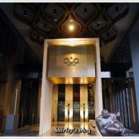 高雄市休閒旅遊 住宿 商務旅館 都會HOTEL dùa(高雄市旅館405號) 照片