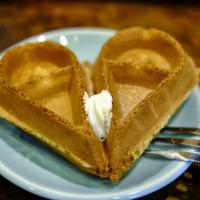 彰化縣美食 餐廳 咖啡、茶 旅咖啡 照片