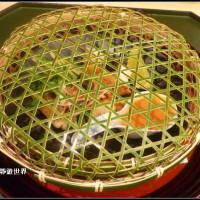 台北市美食 餐廳 異國料理 日式料理 山里日本料理 照片