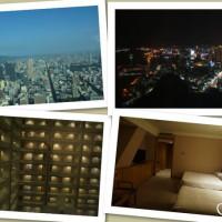 高雄市休閒旅遊 住宿 觀光飯店 君鴻國際酒店(交觀業字第1414號) 照片