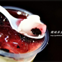 台北市美食 餐廳 烘焙 蛋糕西點 小山甜點市集 照片