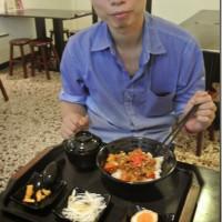 台中市美食 餐廳 異國料理 日式料理 喬村 Jocun 拉麵食堂 照片