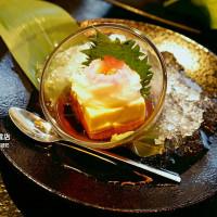 新北市美食 餐廳 異國料理 日式料理 藝奇新日本料理(板橋麗寶店) 照片