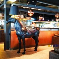 桃園市美食 餐廳 異國料理 義式料理 墨尼尼義大利餐廳 (桃園國際店) 照片