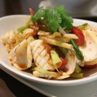 台北市美食 餐廳 異國料理 泰式料理 Jolly手工釀啤酒泰式餐廳(內湖店) 照片