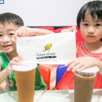 台北市美食 餐廳 飲料、甜品 黑丸嫩仙草 (南港店) 照片