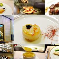 台北市美食 餐廳 火鍋 涮涮鍋 明水然 鍋物鐵板燒 照片