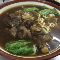 雲林縣美食 餐廳 中式料理 小吃 老邵小籠包 照片
