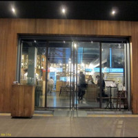 高雄市美食 餐廳 異國料理 薄多義 BITE 2 EAT (裕誠店) 照片