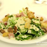 台北市美食 餐廳 咖啡、茶 咖啡館 田心葉子 照片