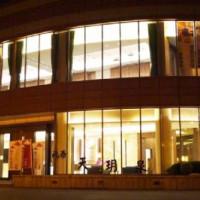 台北市休閒旅遊 住宿 溫泉飯店 北投天玥泉溫泉會館(臺北市旅館415號) 照片