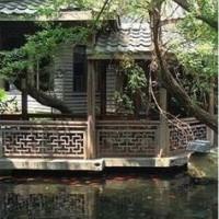桃園市美食 餐廳 咖啡、茶 歐式茶館 耕讀園書香茶坊(桃園店) 照片