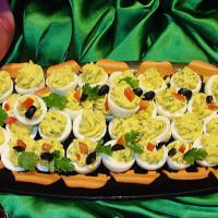 新竹縣美食 餐廳 異國料理 義式料理 莫內花園 照片