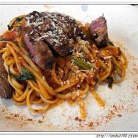高雄市美食 餐廳 異國料理 美式料理 星期五美式餐廳 TGI Fridays (高雄夢時代店) 照片