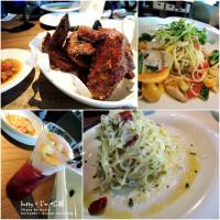 新竹市美食 餐廳 異國料理 義式料理 Buono Bella 義大利餐廳 照片