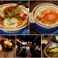台北市美食 餐廳 餐廳燒烤 串燒 川賀燒烤居酒屋 照片