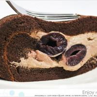 彰化縣美食 餐廳 烘焙 蛋糕西點 稻香緣 照片
