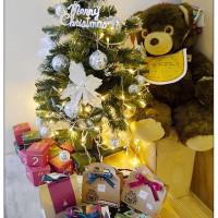 台北市休閒旅遊 購物娛樂 紀念品店 Wiz微禮Gift Shop 照片