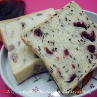 屏東縣美食 餐廳 烘焙 麵包坊 Mr. Pei 派爸先生100%自家天然酵母烘焙 照片