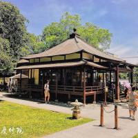 花蓮縣休閒旅遊 景點 古蹟寺廟 吉安慶修院 照片