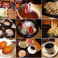 新北市美食 餐廳 異國料理 日式料理 和食上都(淡水) 照片