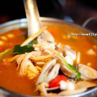 台北市美食 餐廳 異國料理 泰式料理 泰亞泰亞美食館 照片