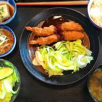 台中市美食 餐廳 異國料理 日式料理 向日葵咖哩飯豬排專門店 照片