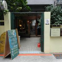 台北市美食 餐廳 咖啡、茶 小食糖 Sugar Bistro 照片