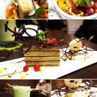 新北市美食 餐廳 咖啡、茶 咖啡館 魚缸珈琲 Coffish 照片