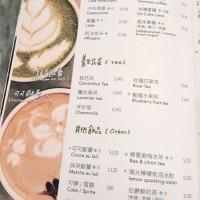 鄰居家 Next Door Cafe 大份量早午餐/台北東門永康美食