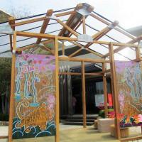 台南市美食 餐廳 咖啡、茶 咖啡館 ZiZA集采咖啡 照片
