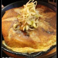台南市美食 餐廳 異國料理 日式料理 正義餃子 照片