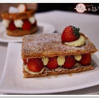 台北市美食 餐廳 咖啡、茶 咖啡館 品悅糖 照片