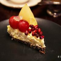 高雄市美食 餐廳 咖啡、茶 歐式茶館 安娜瑪莉亞 英國茶沙龍 照片