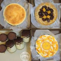 屏東縣美食 餐廳 烘焙 蛋糕西點 心之和烘焙屋 照片