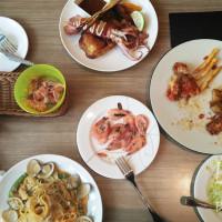 桃園市美食 餐廳 異國料理 義式料理 Mr.May義式料理 照片