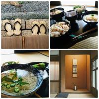 台南市美食 餐廳 咖啡、茶 咖啡、茶其他 衛屋茶事 照片