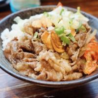 台北市美食 餐廳 餐廳燒烤 串燒 澠井川 日式串燒居酒屋(貳店) 照片