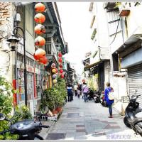 台南市美食 餐廳 咖啡、茶 咖啡館 太古101咖啡 照片