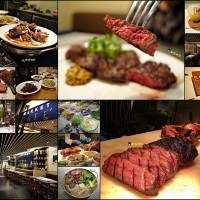 台北市美食 餐廳 異國料理 多國料理 Market Cafe 味.集廚房 (台北店) 照片