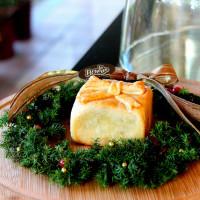 新北市美食 餐廳 烘焙 蛋糕西點 小口袋甜品 La Pochette 照片