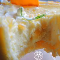 大尾和小仙在小口袋甜品 La Pochette pic_id=1370324