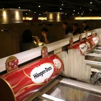 台北市美食 餐廳 火鍋 麻辣鍋 醉麻辣 照片