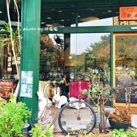 台中市美食 餐廳 咖啡、茶 歐式茶館 soft metal軟鐵英式餐廳 照片