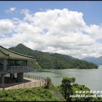 台南市休閒旅遊 景點 景點其他 曾文水庫風景區 照片