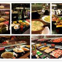 新北市美食 餐廳 火鍋 千葉火鍋 照片