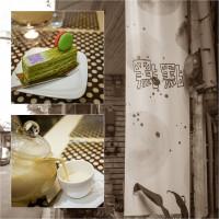 台北市美食 餐廳 咖啡、茶 點點咖啡 照片